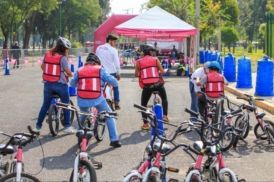 BiciEsc Aragon 1.jpg