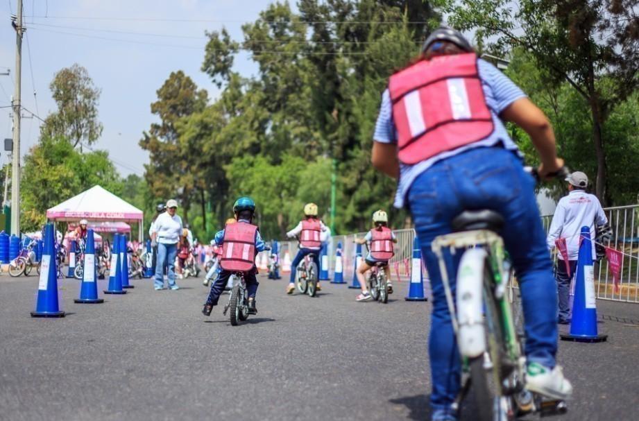 BiciEsc Aragon 4.jpg
