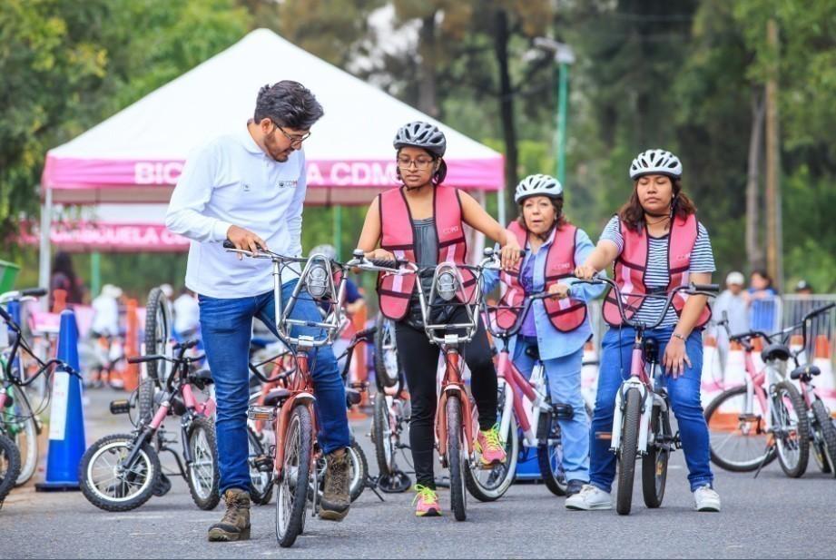 BiciEsc Aragon 3.jpg