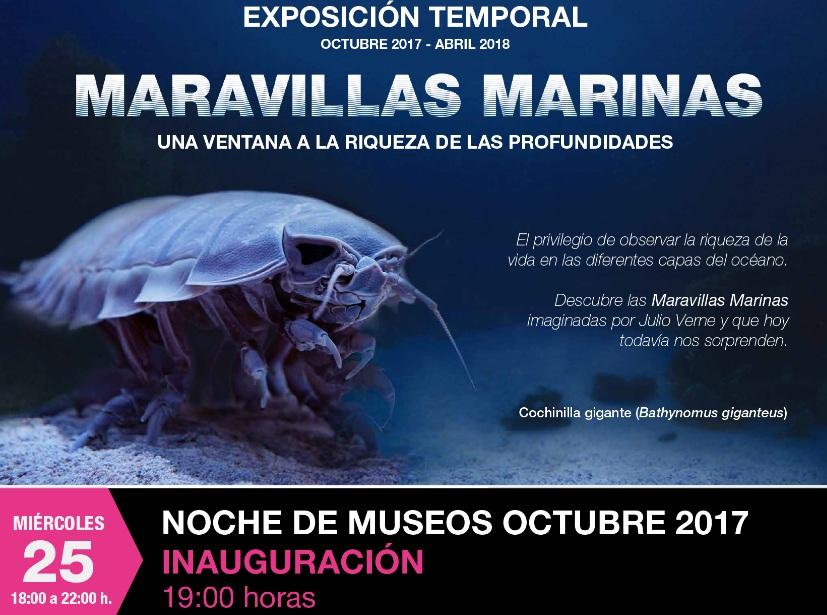 Maravillas Marinas Expo Banner.jpg