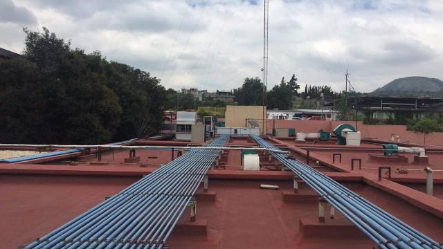 SCSA_HospitalMilpaAlta.jpg