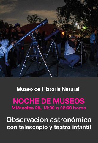 noche de museos_evento-01.jpg