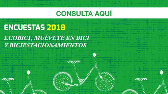 Carrusel-SEDEMA_encuestas.jpg