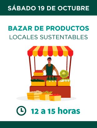 Bazar-WEB.png