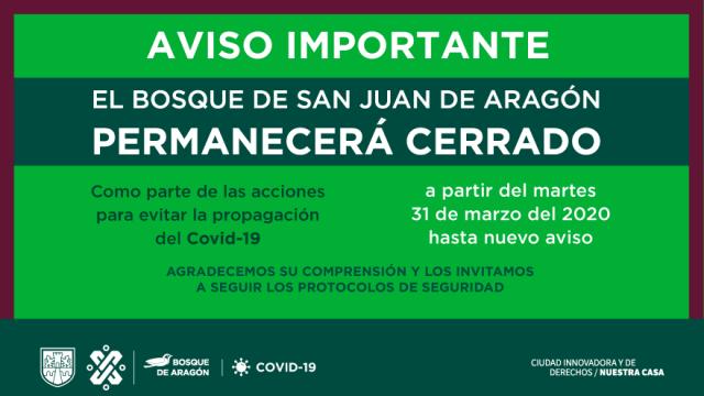 San Juan de Aragón COVID-19.png